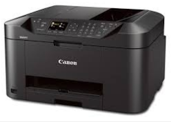 Canon MAXIFY MB2020 Drivers Download