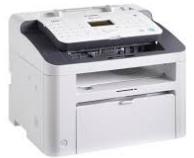 Canon i-SENSYS FAX-L150 Driver Download