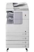 Canon imageRUNNER 2545 Drivers Download