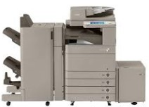 Canon imageRUNNER ADVANCE C5240A Drivers