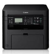 Canon imageCLASS MF212w Drivers Download