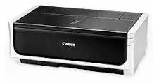 Canon PIXMA iP4500 Driver Download