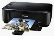 Canon PIXMA MG3210 Drivers Download