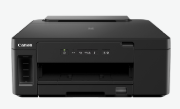 Canon PIXMA GM2040 Driver Download